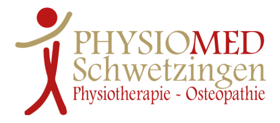 Physiomed Schwetzingen – Physiotherapie