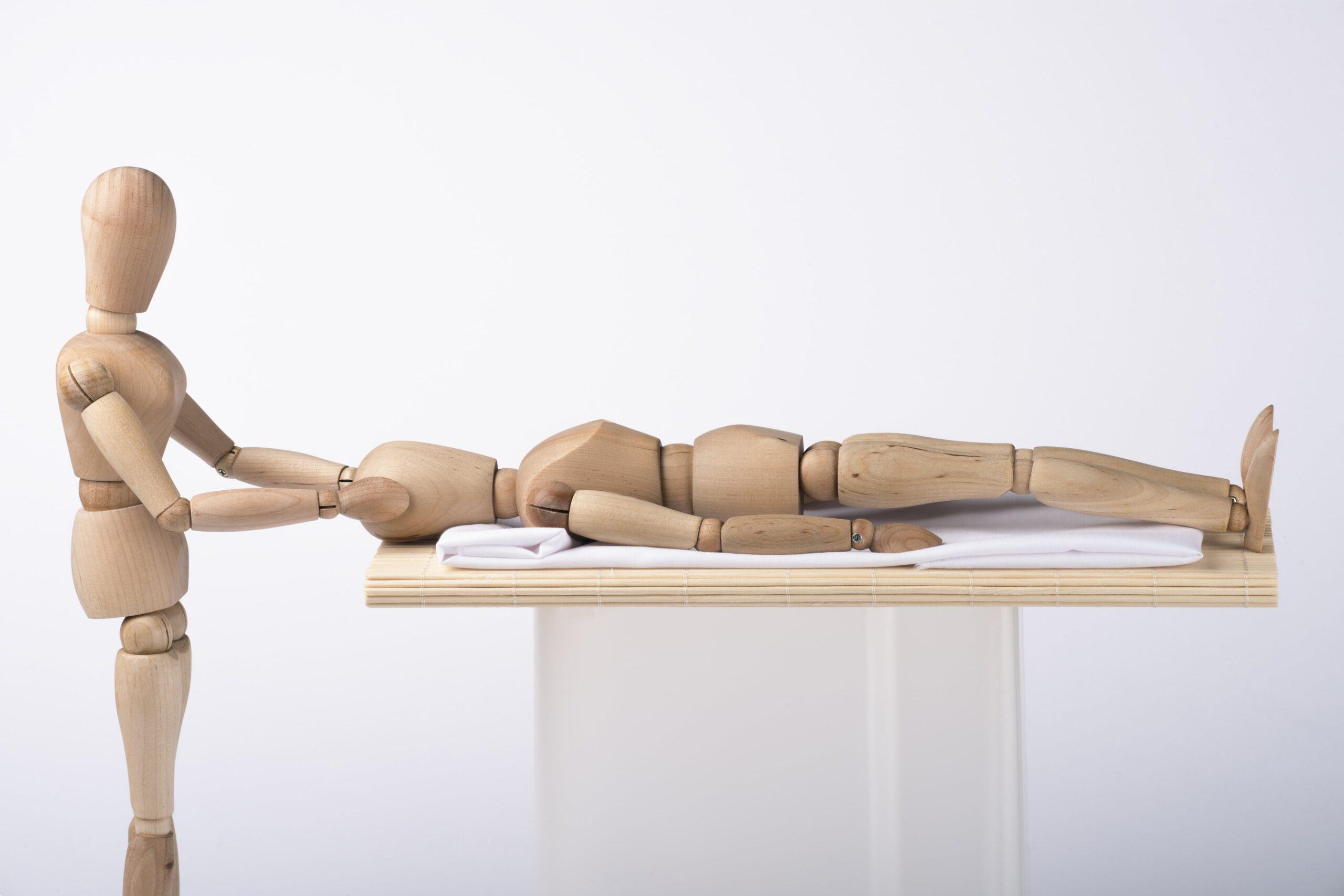 Physiomed Schwetzingen - Physiotherapie